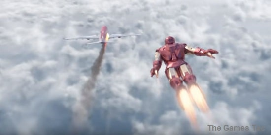 Iron Man VR Release Date: PS4 - review, gameplay, trailer, price, pre order, demo and everything   Marvel's Iron Man VR PS4