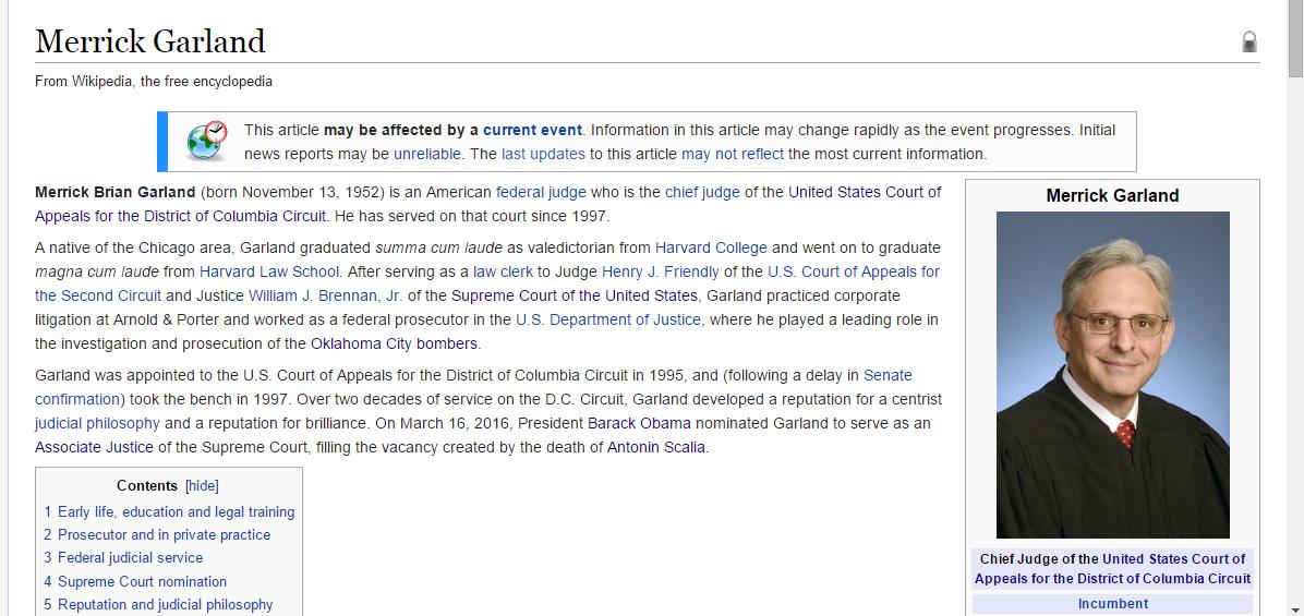 charlie hebdo wikipedia