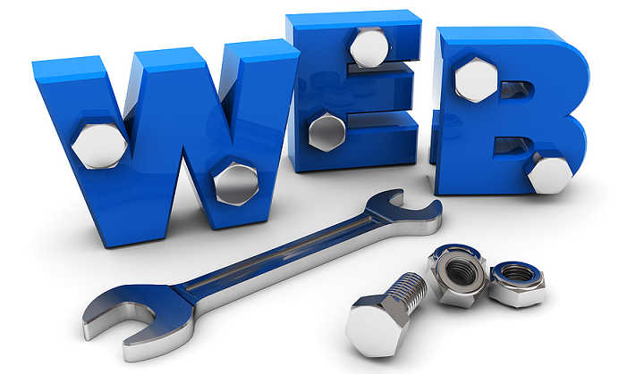 Importance of an Online Presence for Businesses