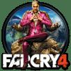 تحميل لعبة far cry 4 لجهاز PS3