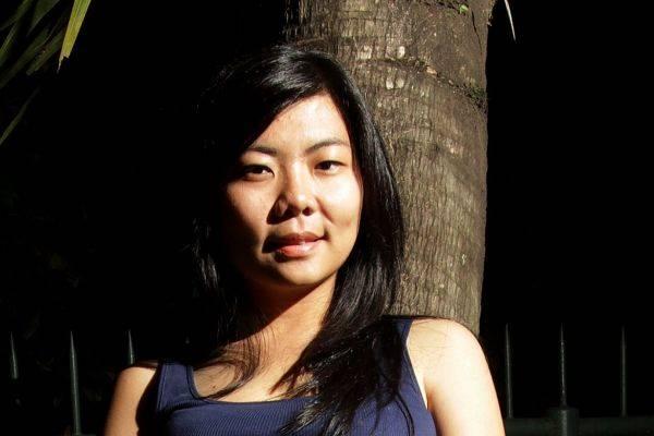 Polisi Ancam Kirim <i>Red Notice</i> ke 190 Negara Jika Veronica Mangkir Lagi
