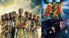 20 filmes que chegarão na Netflix em 1º de outubro