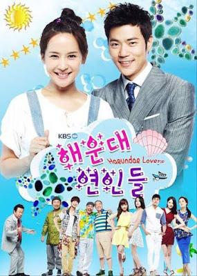 xem-phim-song-tinh-haeundae