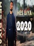 L7or 2020 Hes Biya
