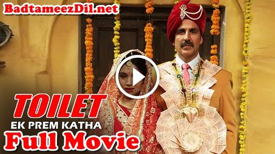 download toilet ek prem katha filmywap com