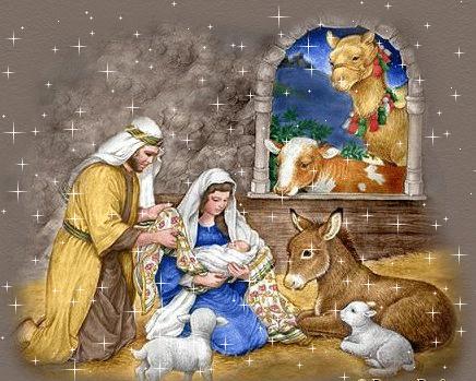 Resultado de imagem para jesus menino png