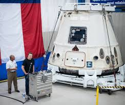 Elon Musk Says Starship is SpaceX Top Priority | spacex rocket launch cape canaveral
