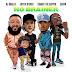 [DOWNLOAD MUSIC]: DJ Khaled – No Brainer (feat. Justin Bieber, Chance The Rapper & Quavo)