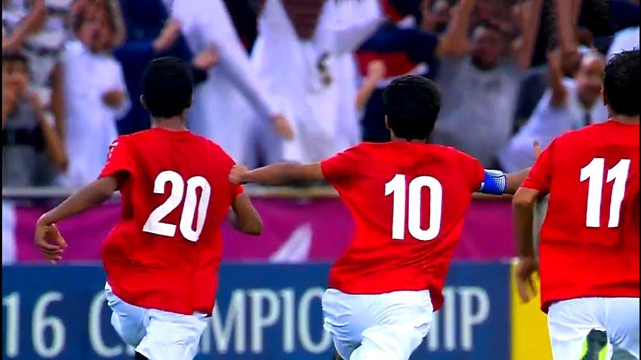 نتيجة مباراة اليمن واوزباكستان بتاريخ 10-10-2019 تصفيات آسيا المؤهلة لكأس العالم 2022