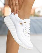 sportowe buty damskie jesień-zima 2021/2022