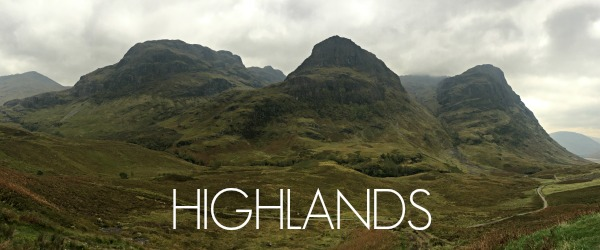 http://www.awayshewentblog.com/2017/12/a-day-in-highlands.html