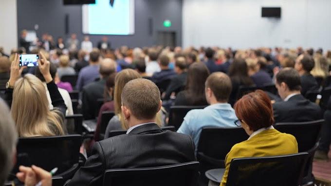 Műtárgybefektetési Konferenciát rendeznek novemberben Budapesten