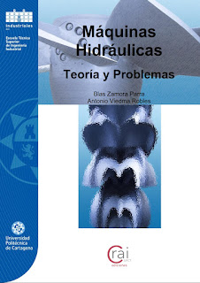 MÁQUINAS HIDRÁULICAS TEORÍA Y PROBLEMAS