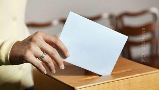 comissao camara rejeita pec voto impresso