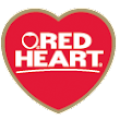 Red Heart Yarn Give Away!