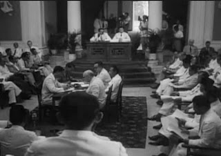 Konferensi Inter-Indonesia 1949