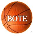 apuntes-fundamentos-baloncesto-bote