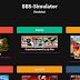 Conheça o Site que vai ajudar seu Bleach Brave Souls - BBS Siumator