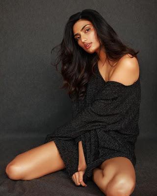 अभिनेता सुनील शेठ्ठी की बेटी इस इंडियन क्रिकेटर के कर रही हैं डेट, जानिए नाम ?
