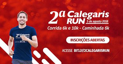 http://www.chiptiming.com.br/eventos/calegarisrun2018