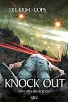 http://buchstabenschatz.blogspot.de/2016/09/rezension-knock-out-die-krimi-cops.html