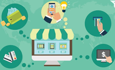 Langkah Pilih Program aplikasi kredit online termurah Terbaik yang Harus Dijumpai