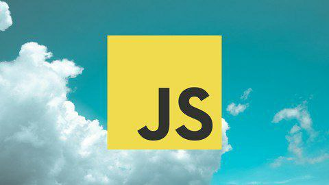 Complete Modern JavaScript BootCamp from the beginning [Free Online Course] - TechCracked