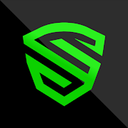 Aplikasi GreenShark Game Turbo meningkatkan Kinerja Android
