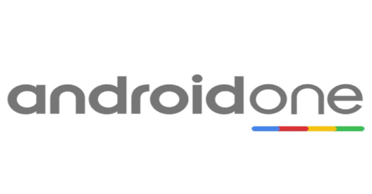 Top Best Android One Smartphone 2019?
