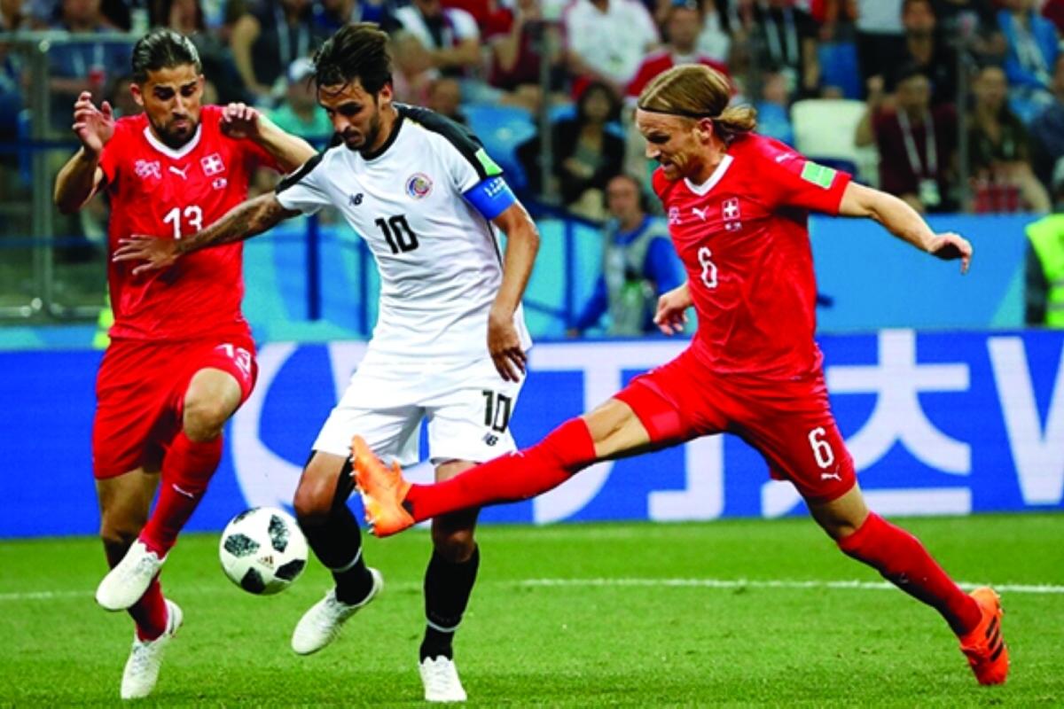 موعد مباراة ويلز وايطاليا في كأس الامم الاوروبيه