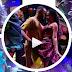 BBNaija: Lovely Videos From Shine Ya Eye Seventh Saturday Night Party With DJ Joenel