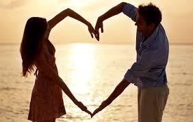Kalau Beneran Cinta, Harus Begini (?) Yakin? The Zhemwel