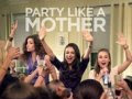 Download Film Bad Moms (2016) Full Movie