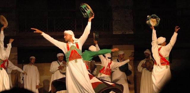 https://www.abusyuja.com/2020/03/hukum-menari-atau-joget-dalam-pandangan-islam.html