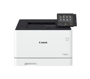 Canon imageCLASS LBP664Cx Drivers Download