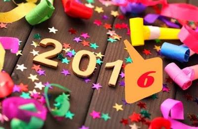 Lagu Natal Terbaru 2016 Various Artists