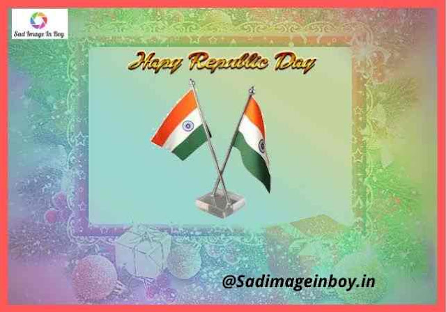 India Republic Day | republic day hd images, 26 january republic day images, happy republic day 2020 images
