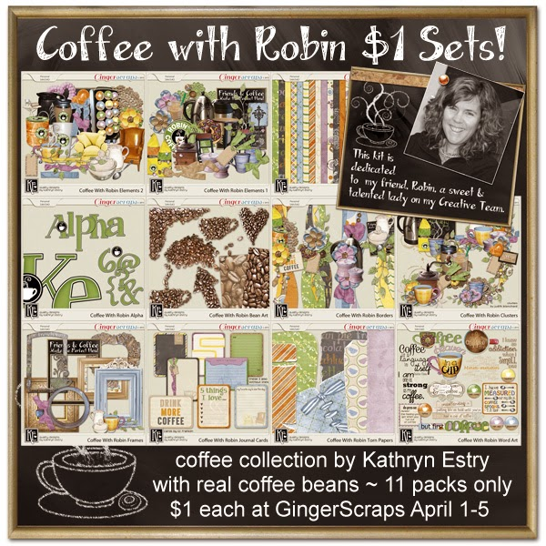 http://store.gingerscraps.net/search.php?mode=search&substring=coffee+with+robin&including=all&by_title=on&search_in_subcategories=on&manufacturers[0]=132