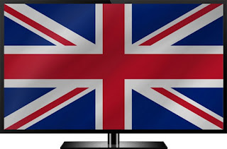 UK Free IPTV Playlists Stable and Unlimited 18/07/2019