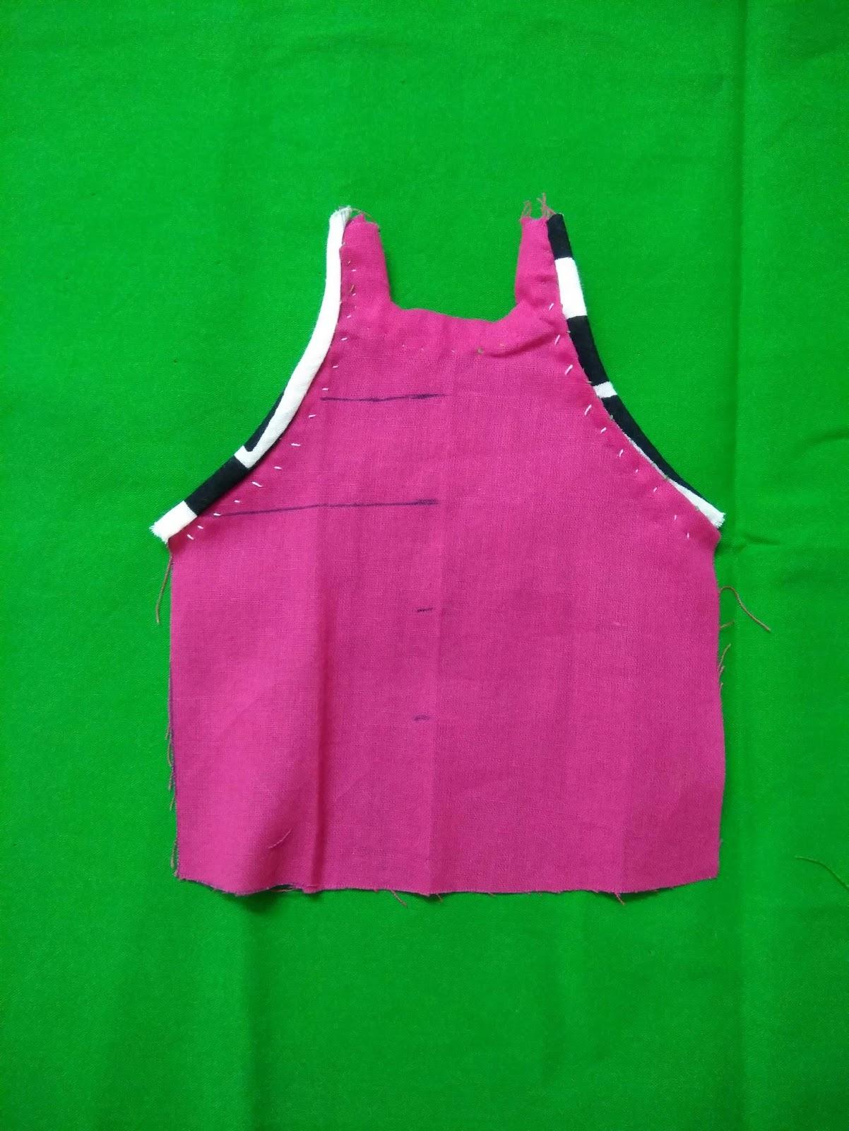 0d2086652 uma-dressmaking-uma  2012