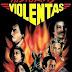 Reseña: Historias Violentas 1984 (SIN spoilers) ►Horror Hazard◄