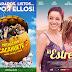 """Cine para este fin de semana: """"Operación Cacahuete 2"""" y """"La Estrella"""""""