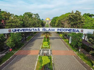 Universitas Swasta Kedokteran Terbaik di Indonesia 2021