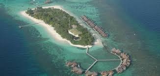 جزر حنيش