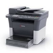 Kyocera Ecosys FS-1120MFP Driver Download
