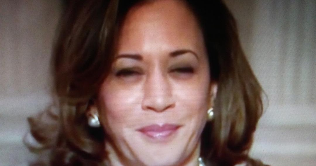 Bombshell Reveal: Kamala Harris sex'd it up with married former Mayor of San Francisco Willie Brown to boost her career in politics