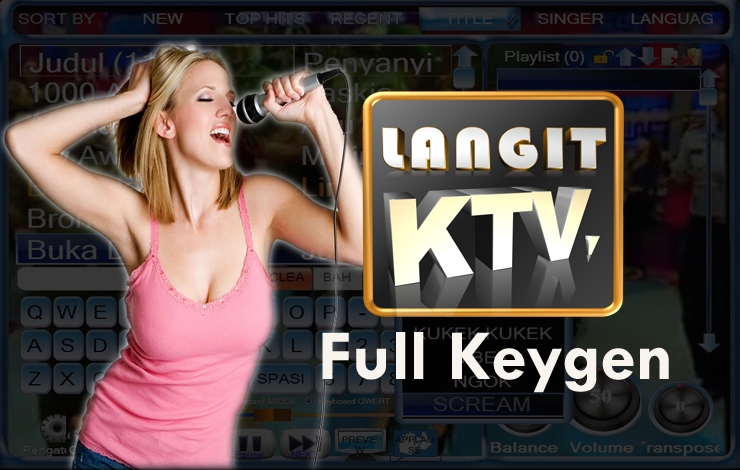 LANGITKTV NEW FULL KEYGEN - Responsive Blogger Template