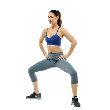 Body weight Exercise  Body Weight Workout Bodyweight Workout Challenge That Will Burn Your Best Body Ever