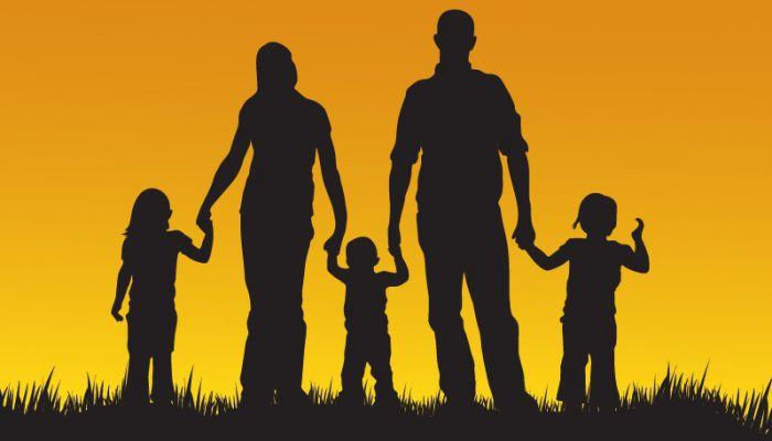 Tips Mewujudkan Keluarga yang Samawa