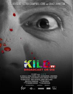 http://www.kildmovie.com./